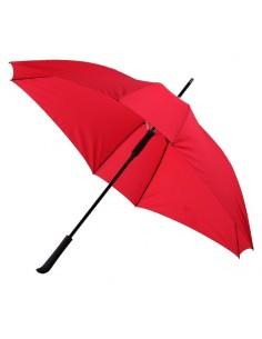 Automatiniai skėčiai Luga 104 cm