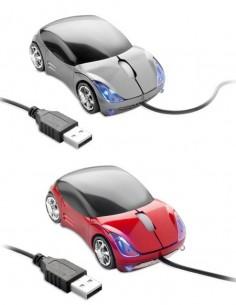 Kompiuterinė pelė Auto