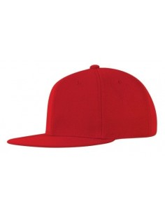 Kepuraitės Snap Back Fee