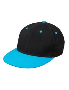 Kepuraitės Snap Back Drift
