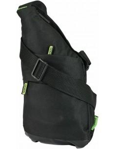 Trendy Utility Bag black