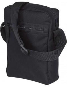 Trendy utility bag blk