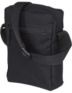 Trendy utility bag blk