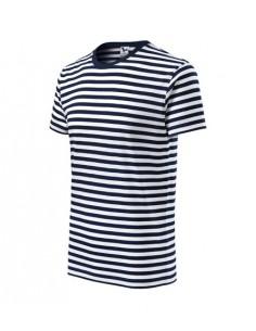 Jūreiviški marškinėliai