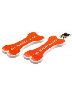Individualaus dizaino USB Insert