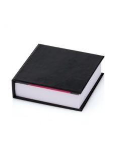 Užrašų knygutė Square