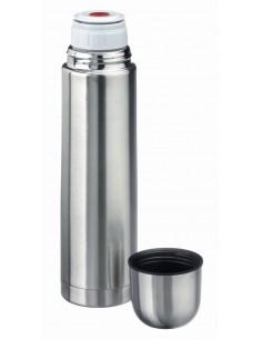 Isolating Flask2