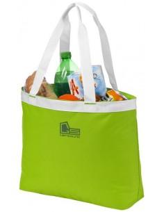 Pirkinių krepšys Cooler
