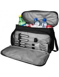 Šaltkrepšiai BBQ Cooler Bag