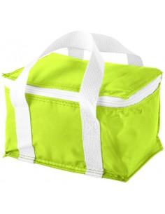 Šaltkrepšiai Small Cooler Bag