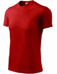 Sportiniai marškinėliai Fan