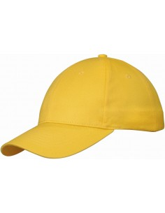 Detroit  yellow