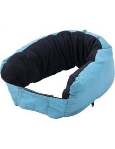 Kelioninė pagalvėlė-pledas