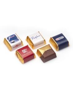 Šokoladukai kubas First