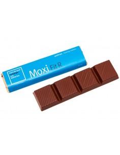 Šokoladukai Finest
