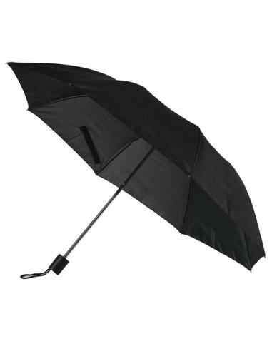 Automatiniai įvairių spalvų skėčiai Uster