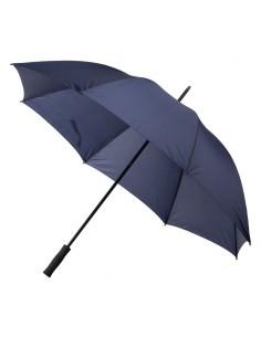 Įvairių spalvų vėjui atsparūs skėčiai Luz