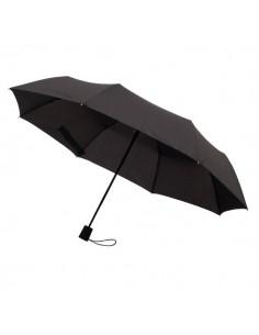 Sulankstomi vėjui ir audrai atsparūs skėčiai Ticino