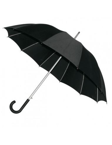 Automatiniai skėčiai Basel 110 cm