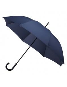Dideli automatiniai skėčiai Lausanne 120 cm