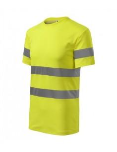 Ataitiniai marškineliai HV Protect
