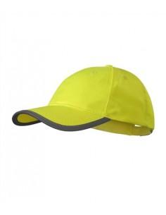 Atšvaitinė kepurė HV Reflex
