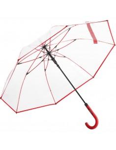 Skaidrus skėtis Pure 105cm