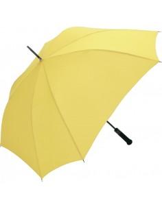 Kvadratiniai automatiniai skėčiai 88x88cm