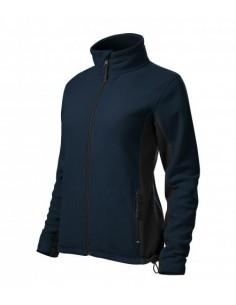 Moteriški fliso džemperiai Fros