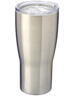 Termopuodelis Nordic 500ml