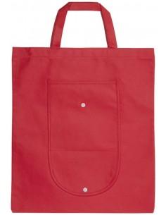 Sulankstomi pirkinių krepšiai Maple
