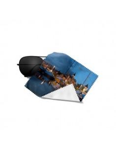 Mikrofibros servetėlės