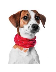 Multifunkcinis šalikas šuniukui