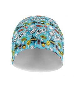 Fliso kepurė Beanie Tech Fleece