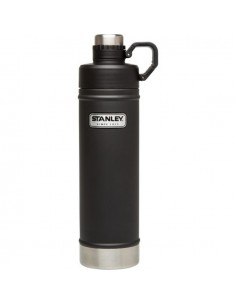 Termosai Stanley CLASSIC VACCUM WATER BOTTLE 0,75L