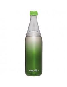 Termosai-buteliukai Aladdin Fresco Twist&Go Bottle 0.6L