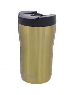 Termopuodeliai Aladdin Latte Leak-Lock™ Mug 0,25L