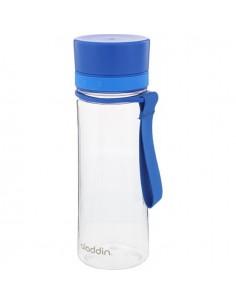 Gertuvės Aladdin Aveo Water Bottle 0.6L