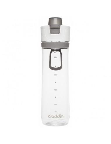 Sportinės gertuvės Aladdin Active Hydration Tracker Bottle 0.8L