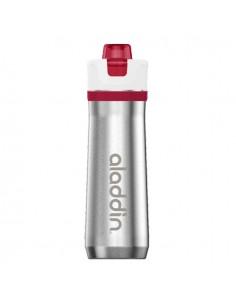 Termopuodeliai Aladdin Active Hydration Bottle - Stainless Steel Vacuum 0.6L