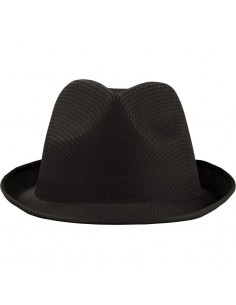 """Gangsterio"" kepurė"