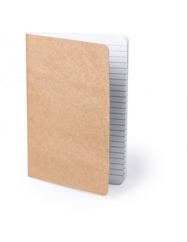 A5 formato užrašų knygelė