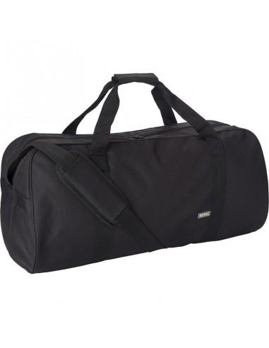 Sportiniai-kelioniniai krepšiai 0565