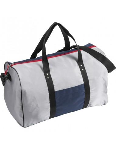 Sportiniai-kelioniniai krepšiai 0561