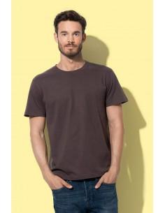 Vyriški marškinėliai Classic