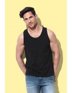 Vyriški marškinėliai Top