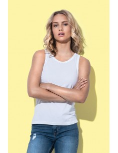 Moteriški marškinėliai Top