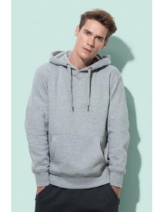 Vyriški džemperiai Hoody