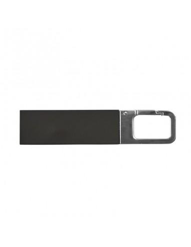 USB atmintinė su karabinu