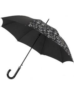 Automatinai skėčiai su spalva keičiančiais piešiniais 104cm